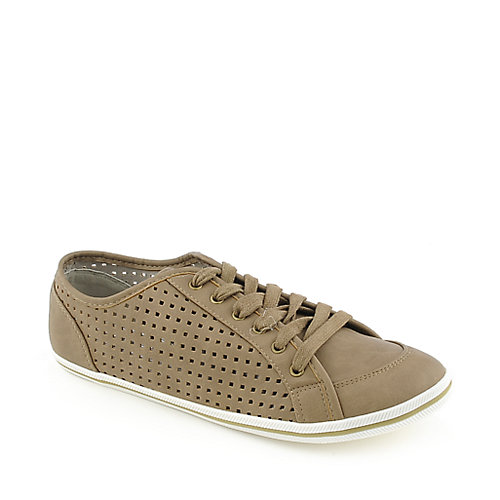 Shiekh Laser-01 womens casual shoe