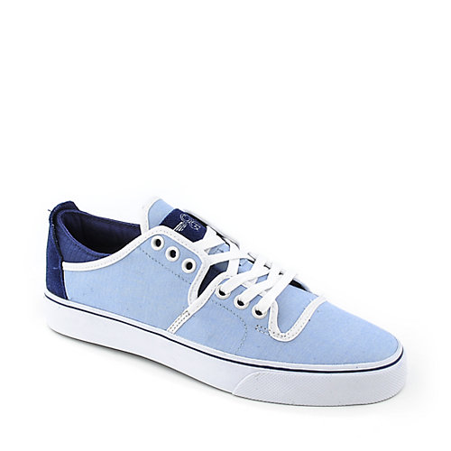 Creative Recreation Profaci Lo mens sneaker