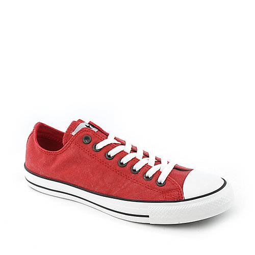 Converse All Star CT AS Ox mens sneaker