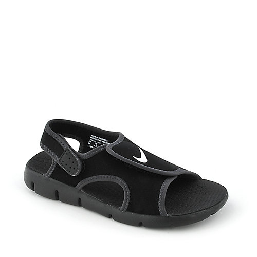 Nike Sunray Adjust 4 (GS) youth sandal