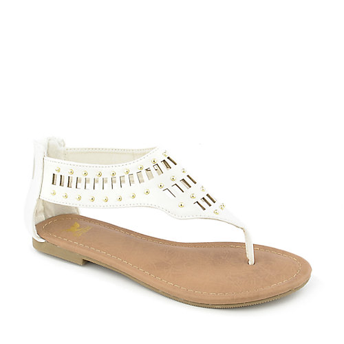 Shiekh Cowley-S womens casual sandal