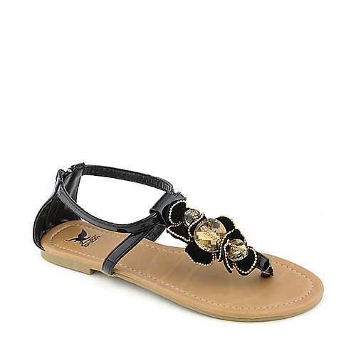 Shiekh S-XL0468 womens casual sandal