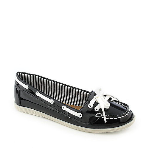 Shiekh Totie-S womens casual shoe