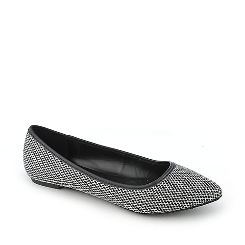 Shiekh Sadler-AS womens dress shoe