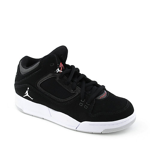 Nike Jordan Flight 23 RST (PS) youth sneaker