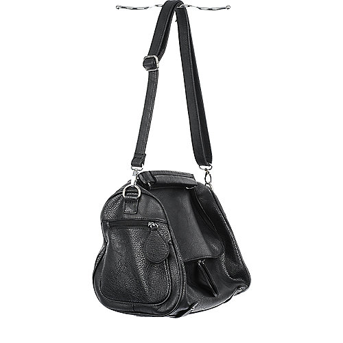 Nila Anthony Small Sling Bag shoulder bag