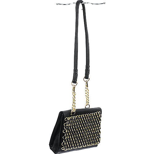 Nila Anthony Small Chain Sling cross body bag
