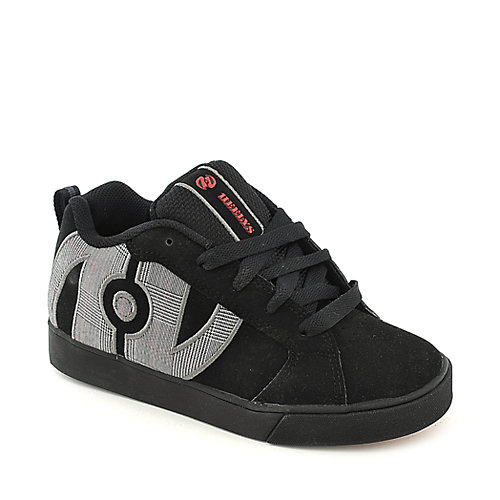 Heelys No Bones Lo kids youth shoes
