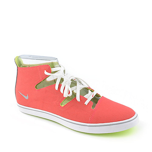 Nike Starlet Mid Canvas womens athletic lifestyle shoe
