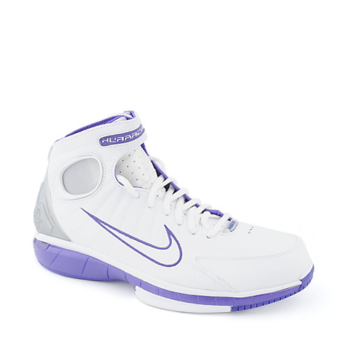 Nike Air Zoom Huarache 2k4 mens sneaker