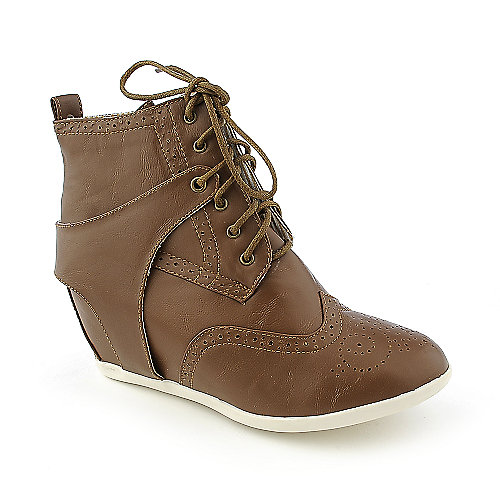 Shiekh Taryn-5 womens casual boot