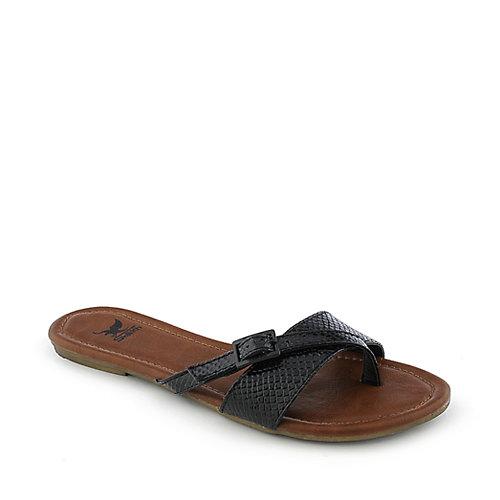 Shiekh Dana-3-S womens casual sandal