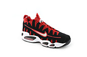 Mens Air Max NM