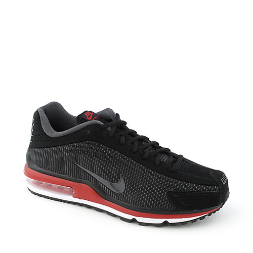Nike Air Max R4 mens athletic running sneaker