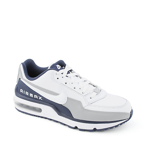 Nike Air Max LTD mens athletic running sneaker