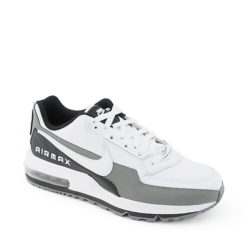 Nike Air Max LTD mens athletic running training sneaker