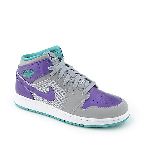Nike Jordan Air Jordan 1 Phat (GS) youth sneaker