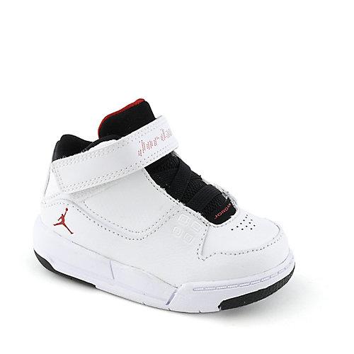 the best attitude b72e3 6724d Nike Jordan Flight 23 RST (TD) toddler sneaker