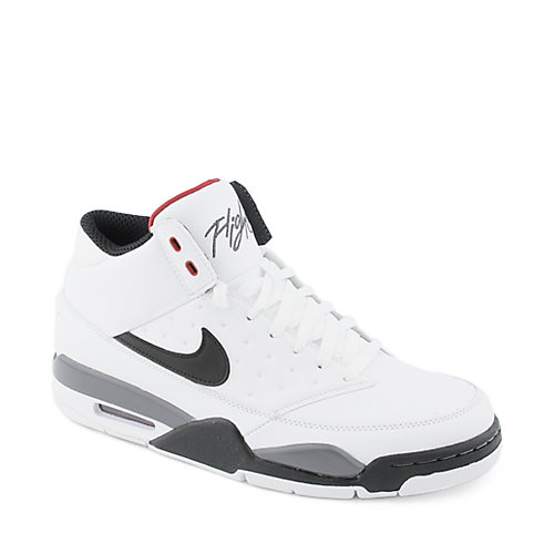 0539c372f9d6 Nike Air Flight Classic mens athletic basketball sneaker