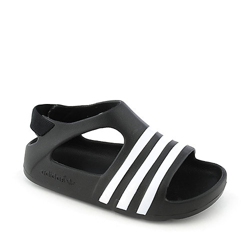 Adidas Adilette Play I toddler sandal