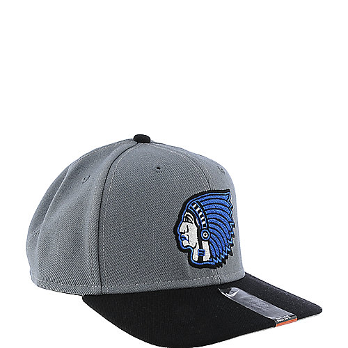 Nike Boston Braves Cap snapback hat
