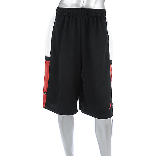 7e8b0e1ece0a Jordan Sport Cut Shorts mens basketball shorts