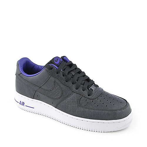 Nike Air Force 1 Low Premium mens basketball sneaker