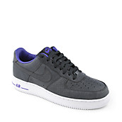 Mens Air Force 1 Low Premium