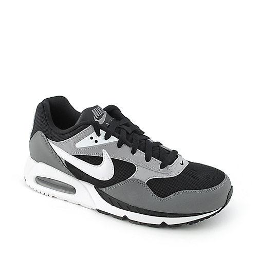 Nike Air Max Sunrise mens running shoe