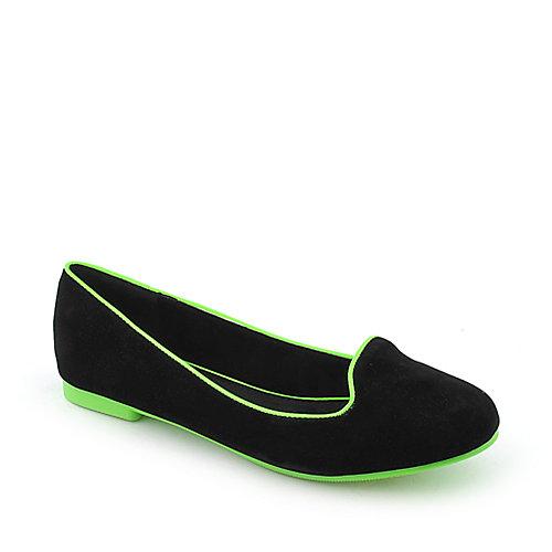 Shiekh Shiekh Flat womens casual shoe