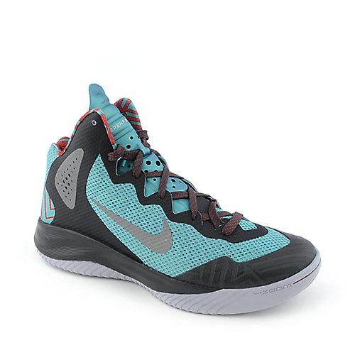 Nike Zoom Hyperenforcer XD basketball sneaker 6bc3bcee5065