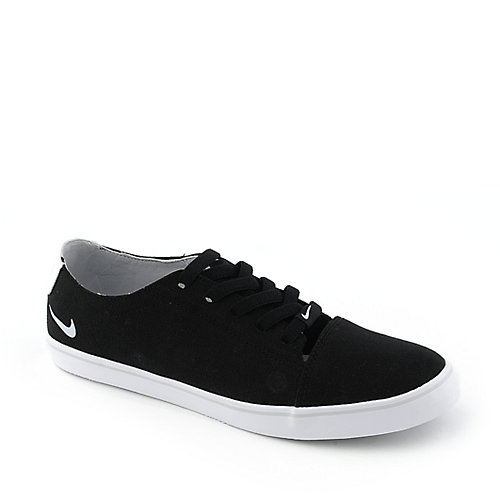 Nike Starlet Canvas womens athletic lifestyle sneaker