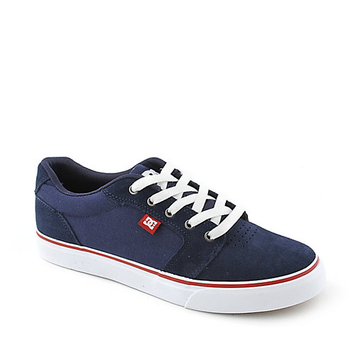 DC Shoes Anvil mens skate sneaker
