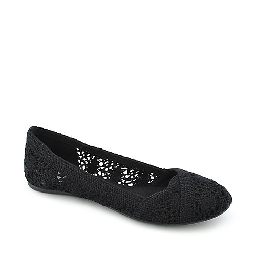 Shiekh Faddy-S womens casual shoe