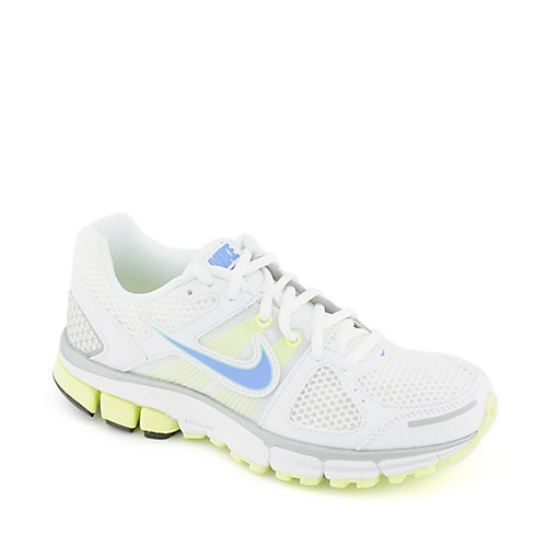 Nike Air Pegasus 28+ (GS) youth running shoe