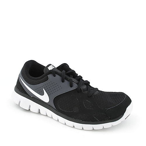 Nike Flex 2012 Run mens sneaker
