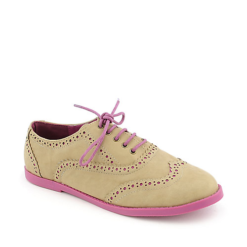 Shiekh Jaida-3 womens casual shoe