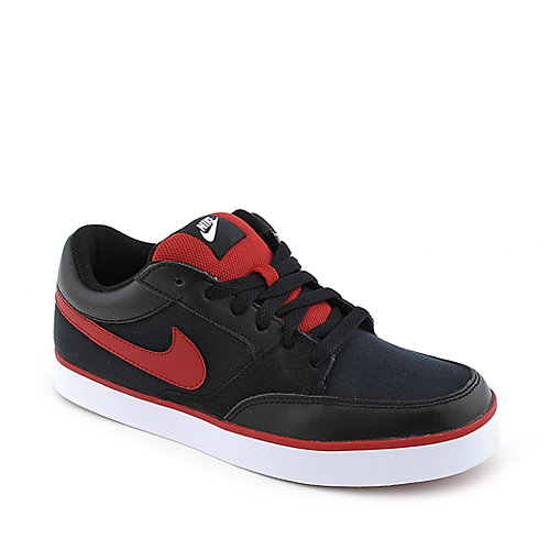 Nike Avid Jr 6.0 youth skate sneaker