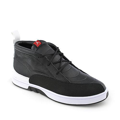 Nike Air Jordan XII Select mens basketball sneaker 7cf64840b