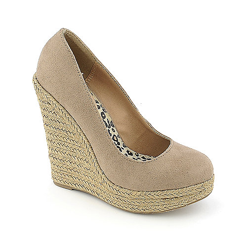 Shiekh Glow-S womens casual shoe