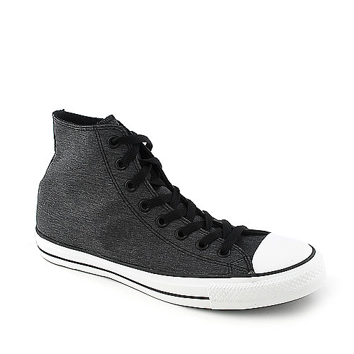Converse All Star CT AS Hi mens sneaker