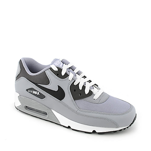 Nike Air Max 90 mens running sneaker