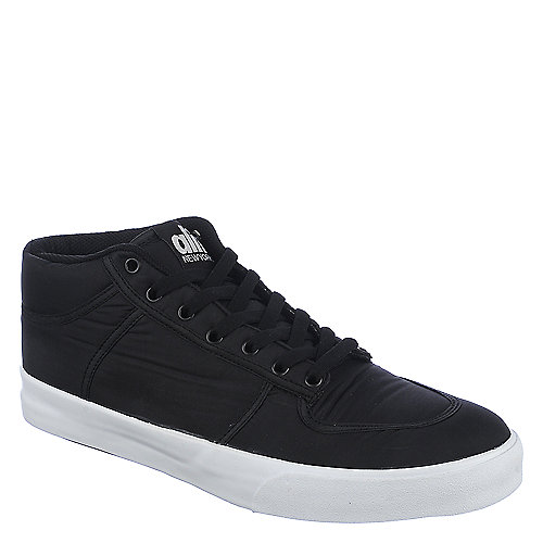 Alife Mens Everybody Mid Nylon