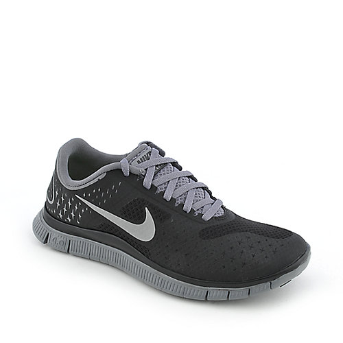 Nike Free 4.0 V2 womens running shoe