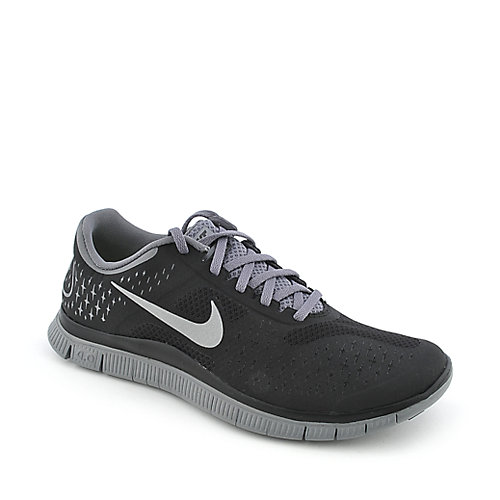Nike Free 4.0 V2 mens running shoe