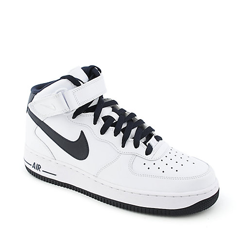 Nike Air Force 1 Mid 07 mens sneaker