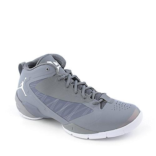 57faa5d65f69 Nike Jordan Fly Wade 2 EV mens sneaker