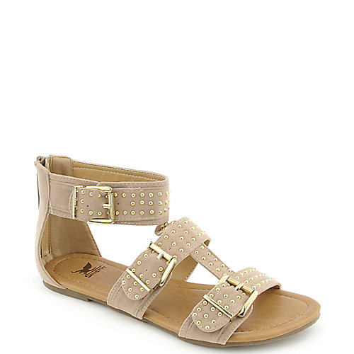 Shiekh 061 womens casual sandal