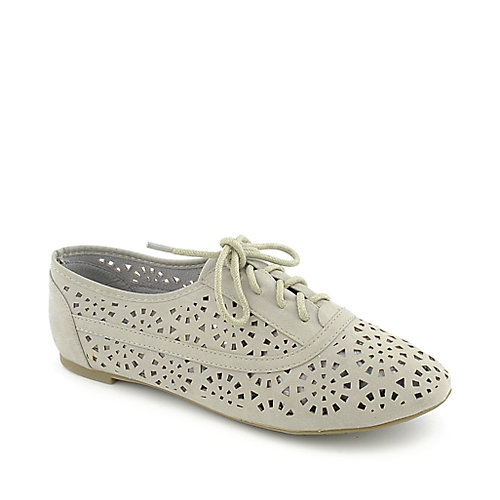 Nature Breeze Cambridge-04 womens casual shoe