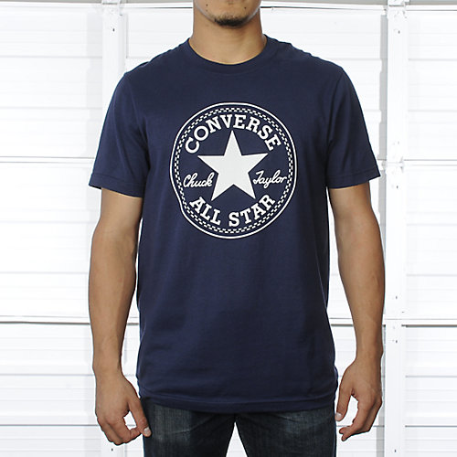 Converse Chuck Taylor mens clothing shirt